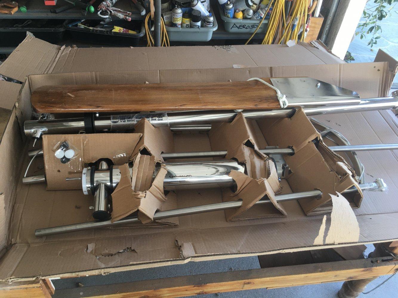 cape horn inside box IMG_6592.JPG