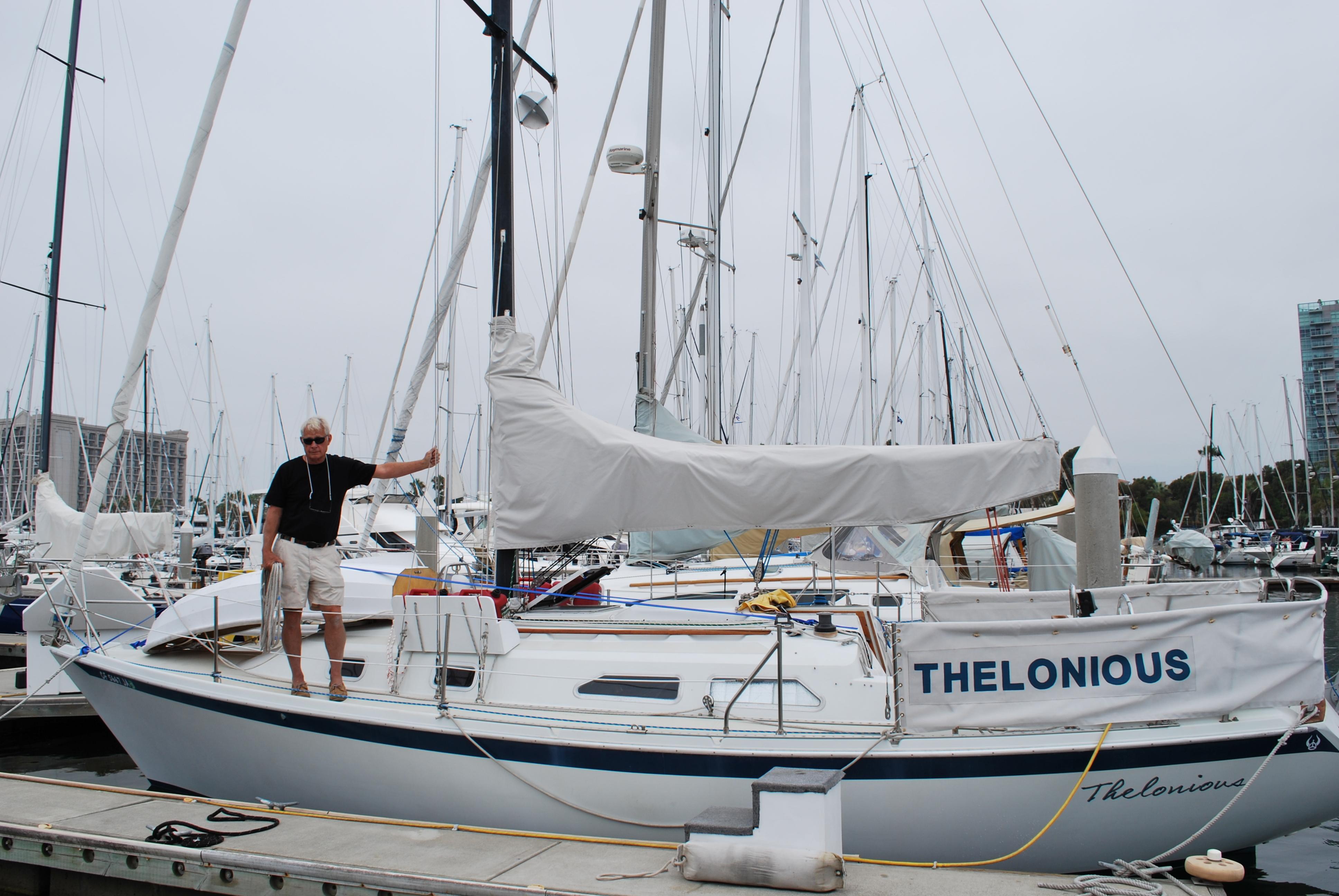 Thelonious dock departure.jpg