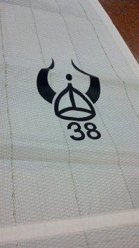 New_Mainsail_Ericson Emblem.jpg
