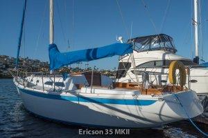 Ericson 35 MKII-32.jpg