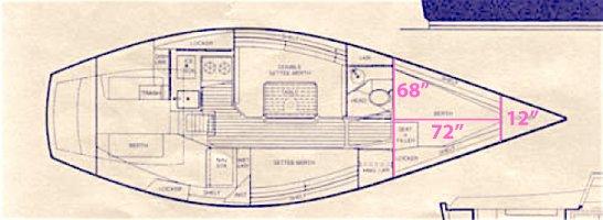 E-30+ interior.jpg