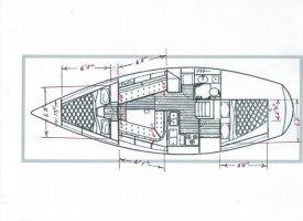 Scan.BMP-001.jpg
