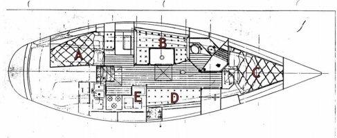 Ericson 381 interior plan sub.jpg