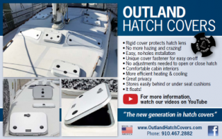 outland hatch cover.png