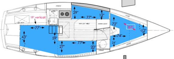 e29 berths.png