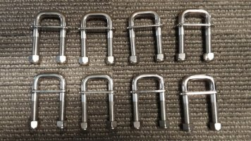 Chain Plates.jpg