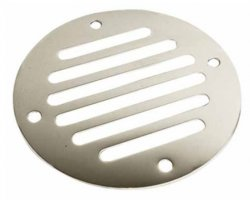 Sea-Dog Drain Cover Picture - 6 Slots.JPG