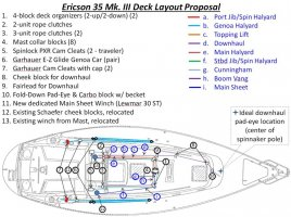 Deck Layout Picture.jpg