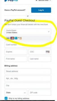 PayPal Screen 2.jpg