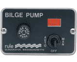 pump switch panel.png