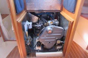 Osprey Yanmar Engine.jpg