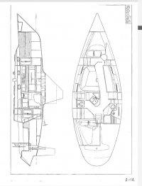 DC294BF5-533D-490B-85A0-08491C5037BC.jpeg