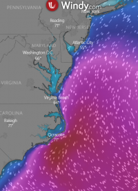 5-21-20 Mid Atl Waves Windy.PNG