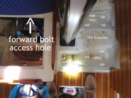 E32-3 bolt access hole - Copy.JPG