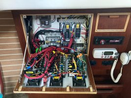 Electrical Panel Finished.jpg