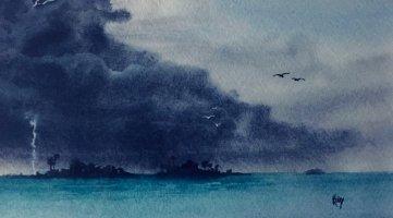Tortugas Storm.jpg