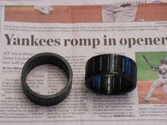 Winch bearings.JPG