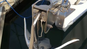 anchor chocks 3.JPG