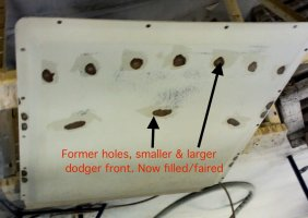 Hatch Garage- holes Faired.jpg