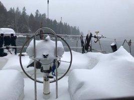 Manzanita bay snow.jpg