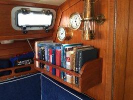 E38 bookcase close.JPG