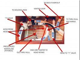 Head Plumbing Layout.jpg