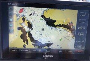 Radar with ferry.jpg