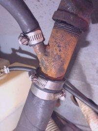 exhaust coupler IMG_1631 enhanced.jpg