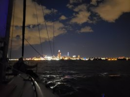 Cleveland at night.jpg