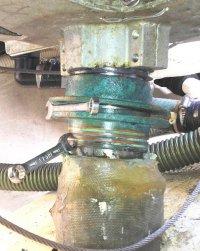 E32-3 rudder packing gland B.jpg